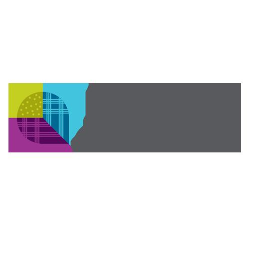 BALANCE CUBE